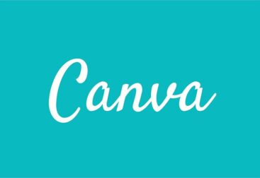 canva-para-marketing-digital