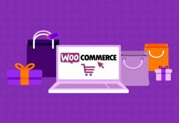 woocommerce-loja-virtual